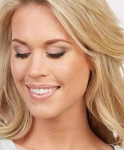How to Create the Perfect Daytime Smoky Eye