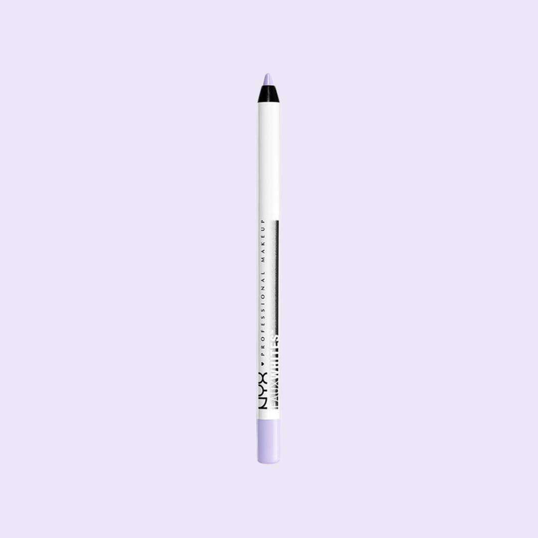 How to Use Pastel Liners to Brighten Up Your Look