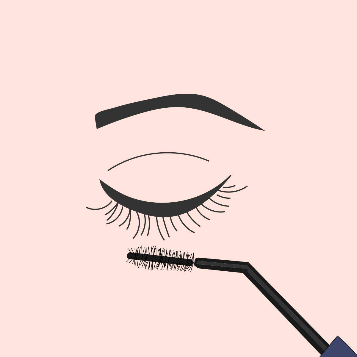 How to Apply Mascara for Maximum Volume
