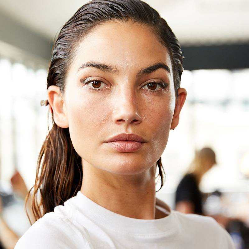 Everything You Need to Know to Get the Off-Duty Model Glow