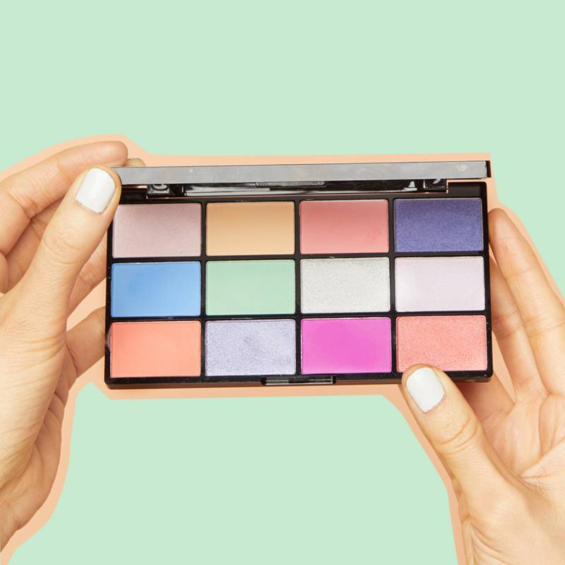 Beauty Vloggers With The Best Free