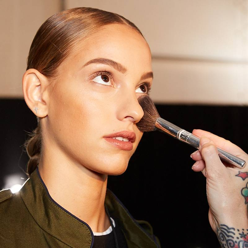 Q: How Do I Choose the Right Bronzer for My Skin?
