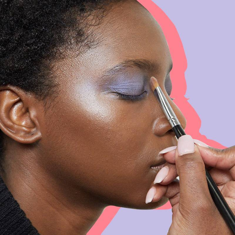 The Best Eyeshadow Palettes for Every Skin Tone
