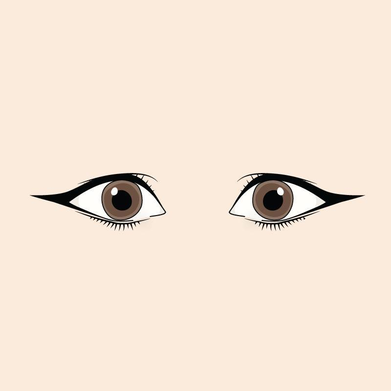 hooded-eyes-cat-eye-liner