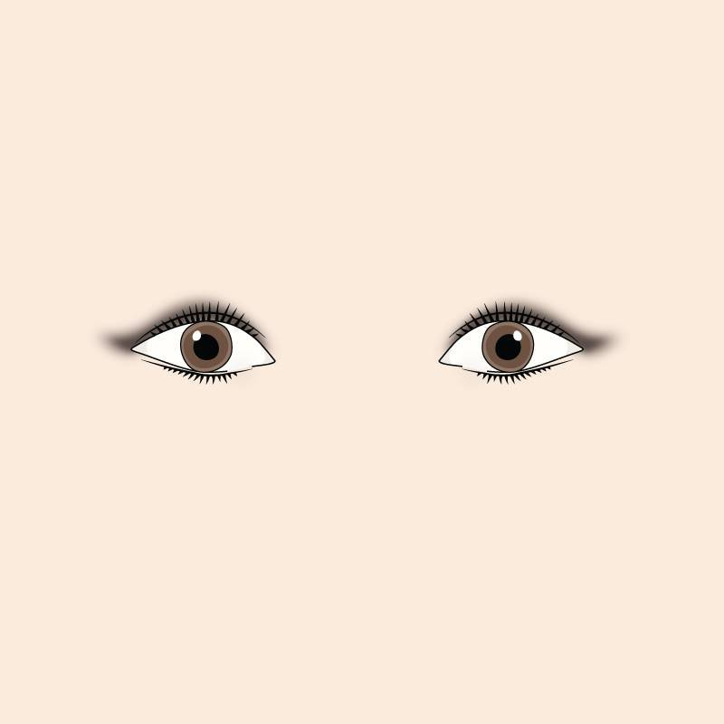 small-eyes-cat-eye-liner
