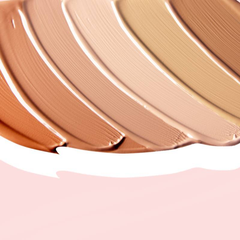 6 Full Coverage Concealers to Cover Just About Anything