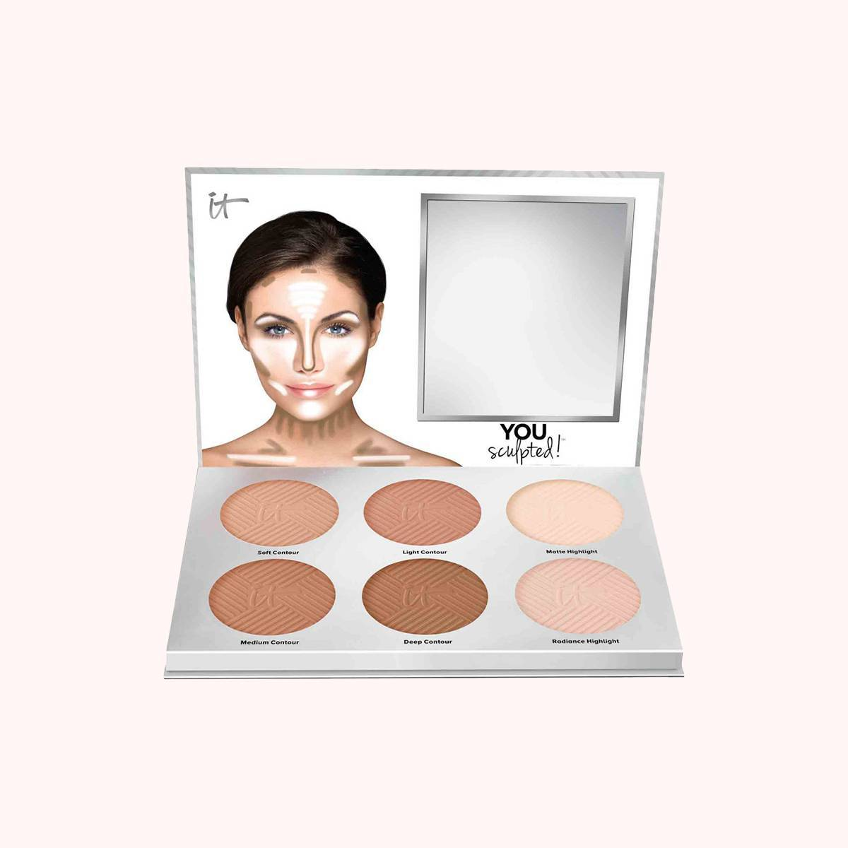 it-cosmetics-contour-kits-with-instructions