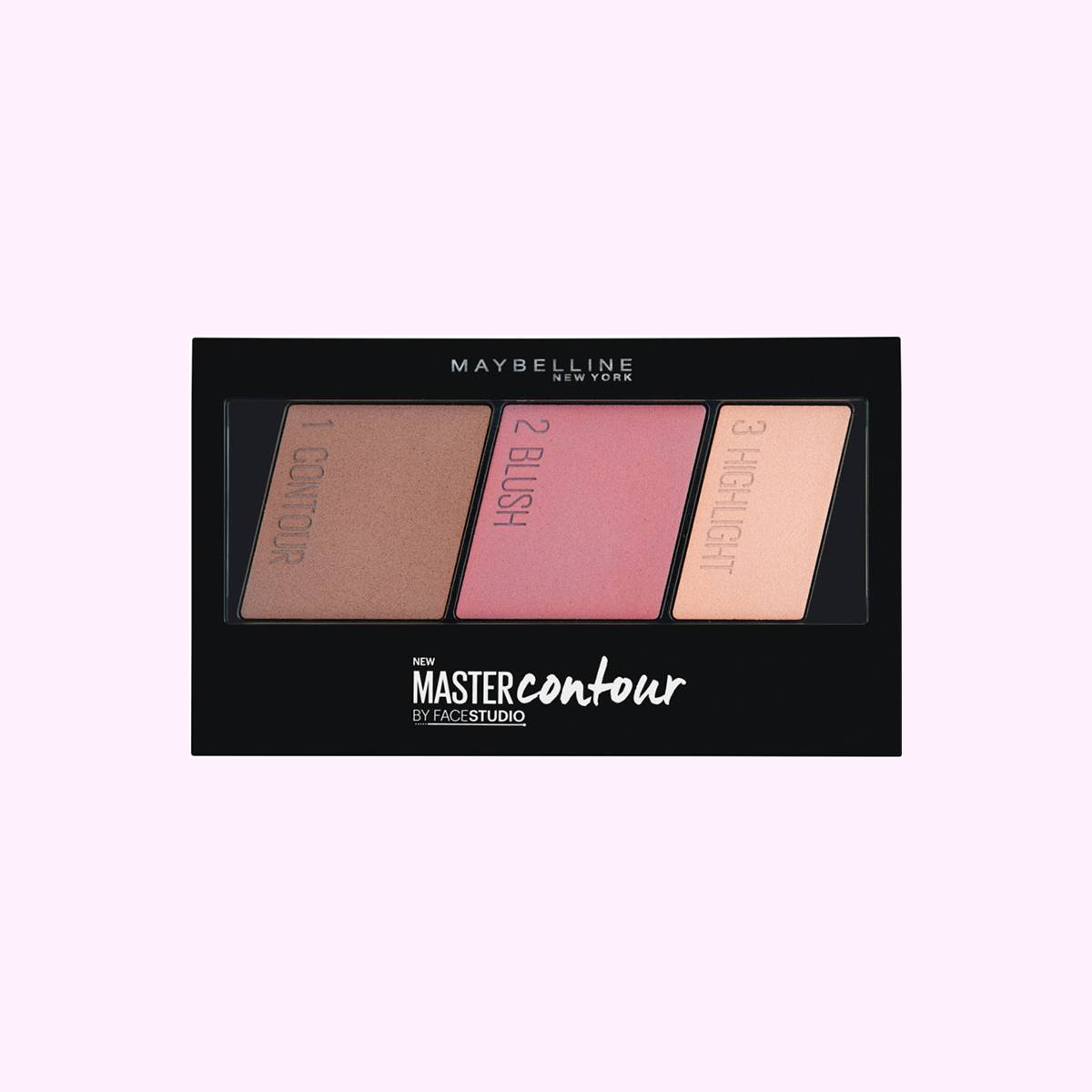 maybelline-how-to-contour-kits