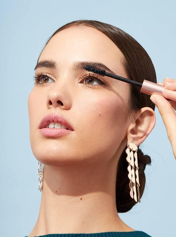 How To Do Natural Makeup With Easy Steps Makeup Com Makeup Com