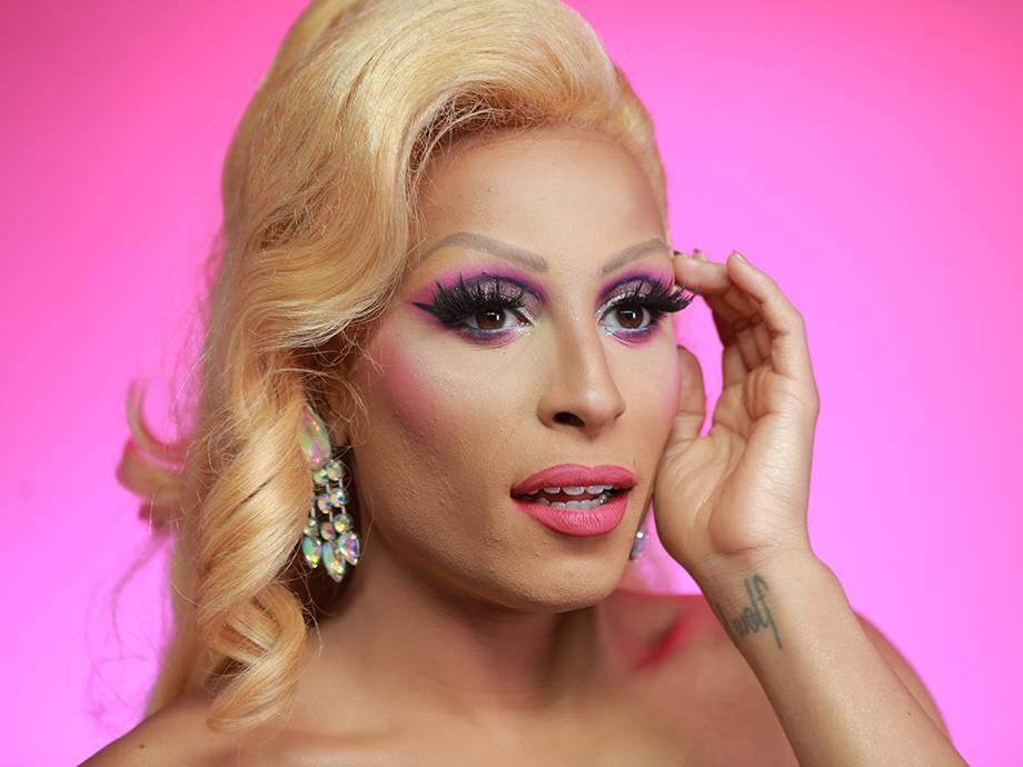 Best Drag Queen Makeup Tips And Hacks