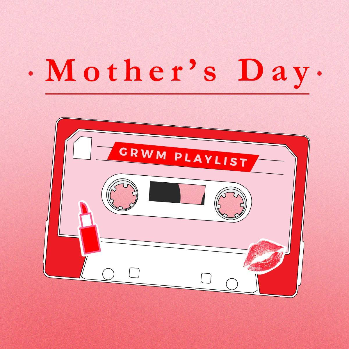 Spotify Music Playlist For Mother S Day 2018 Makeup Com Super bass 2020 ziyo music. spotify music playlist for mother s day