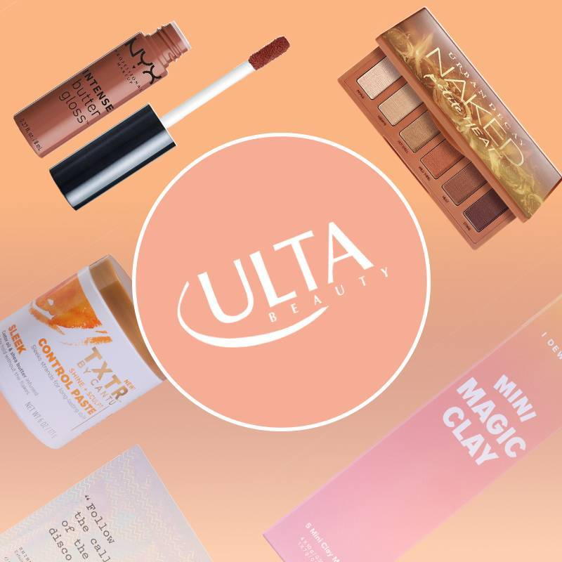 We Gave Beauty Editors $50 to Shop at Ulta — And They Went a Little Nuts