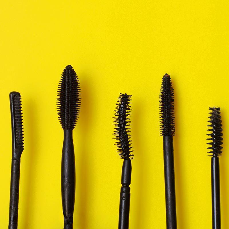 8 Makeup Artist Tricks That Will Forever Change How You Wear Mascara
