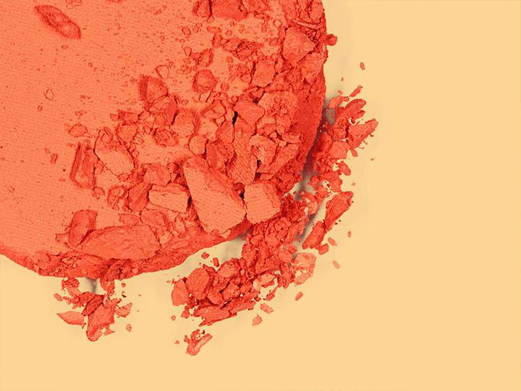 The Best Blushes for Medium Skin Tones, Hands Down