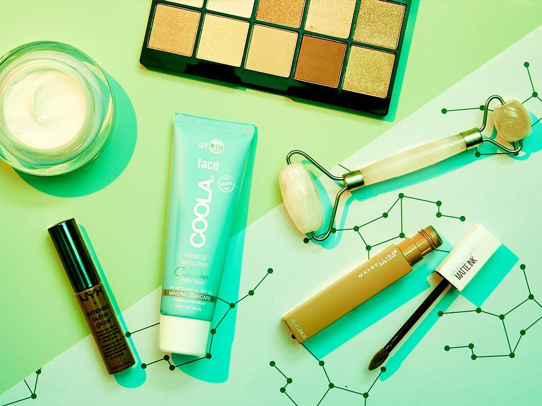 5 Best Beauty Products for the Perfectionist Virgo