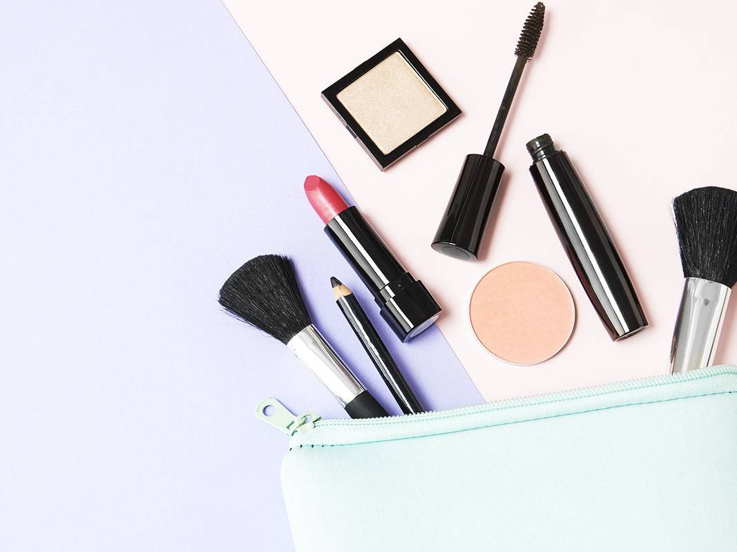 How to Transition Your Makeup Bag from Summer to Fall — With Product Recs