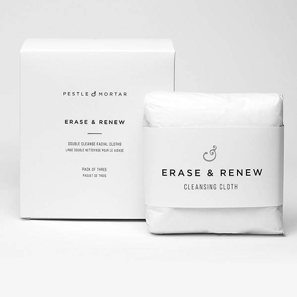 pestle-and-mortar-erase-wipes