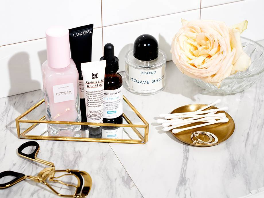 6 Skin Care and Makeup Prep Products Perfect for Gifting This Holiday Season