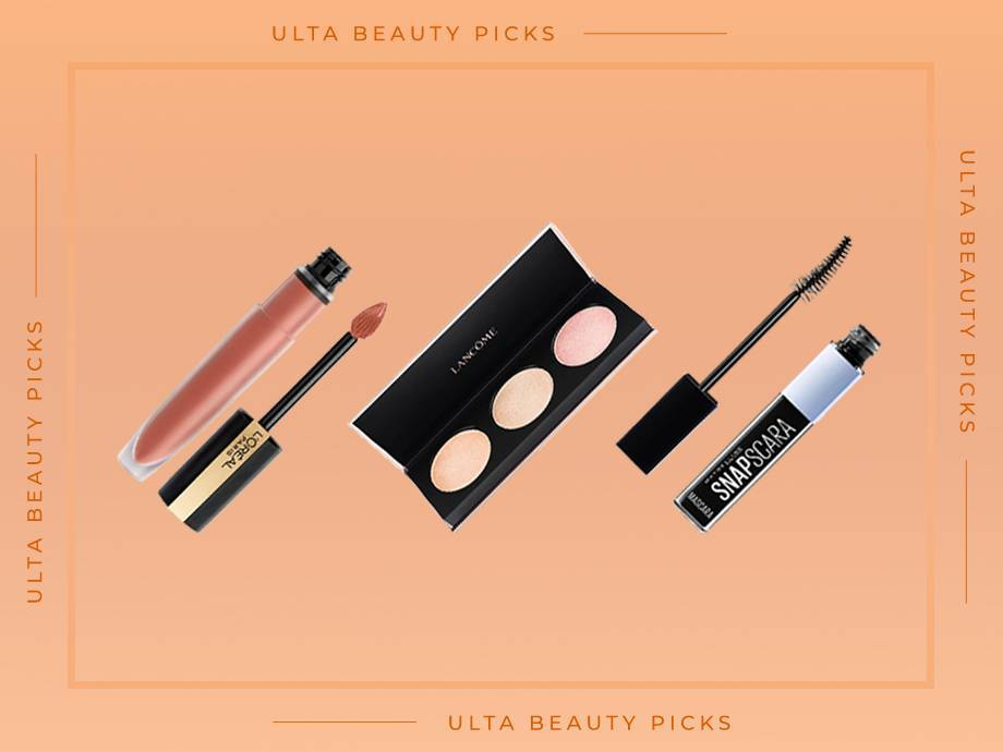 6 New Beauty Products to Add To Your Ulta Cart This December