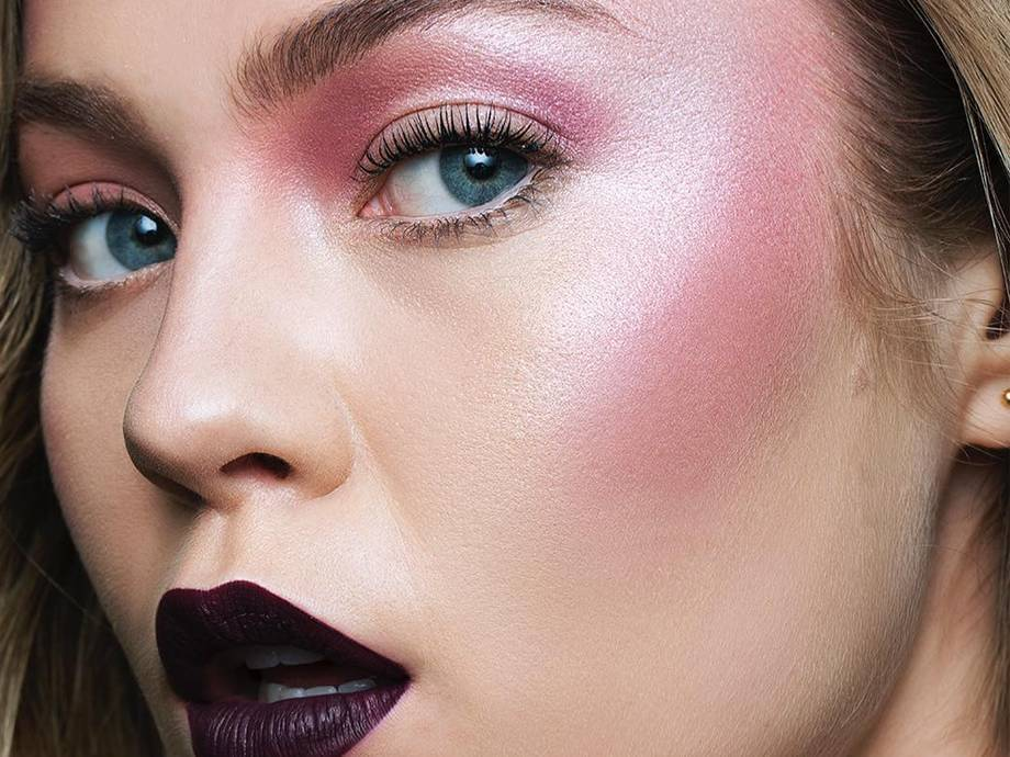 5 Maximalist Makeup Ideas to Inspire Your New Year's Eve Look