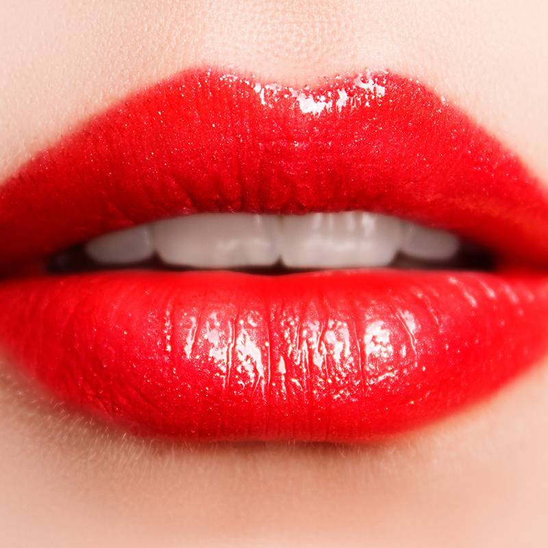 4 Products You Need to Prep and Prime Your Lips