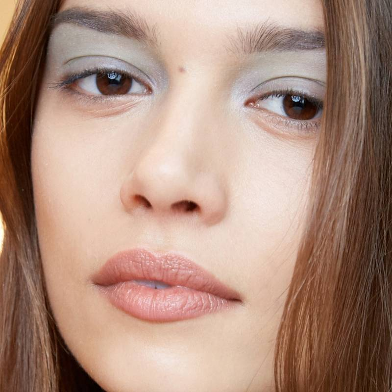 Experts Weigh In: Here's How to Prep Your Skin Like a Makeup Artist