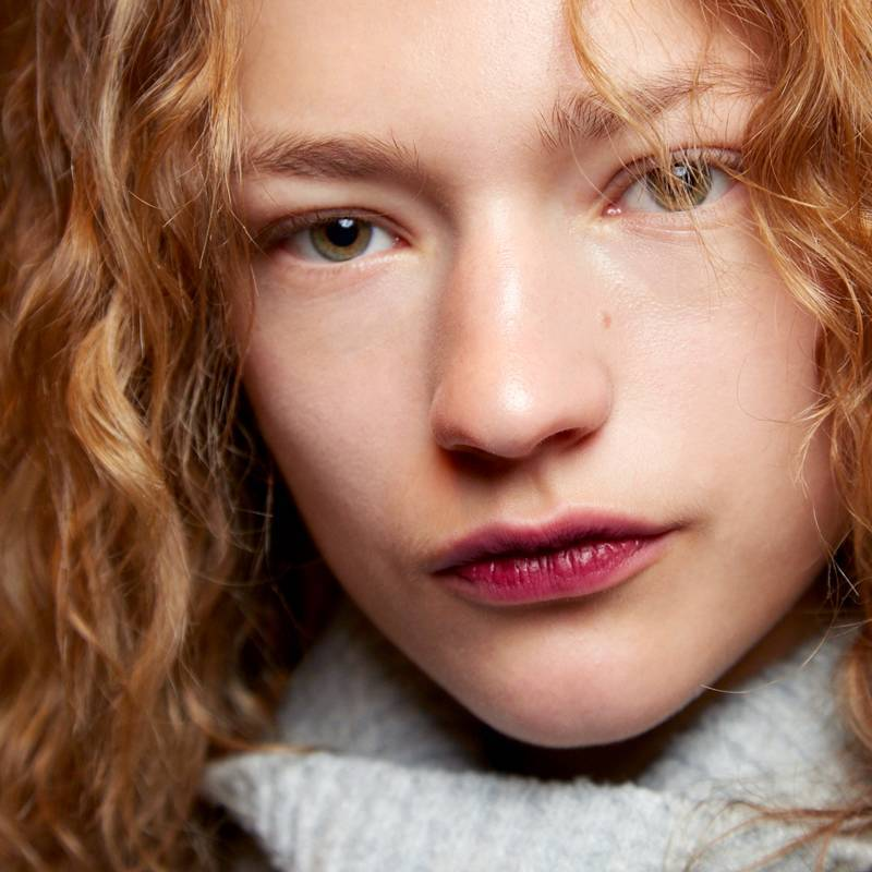 5 Ways to Winter-Proof Your Hair