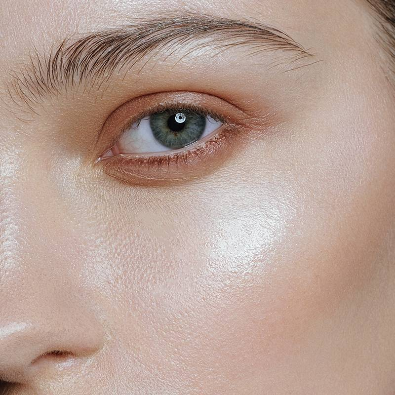 12 Prettiest Highlighters for Every Budget