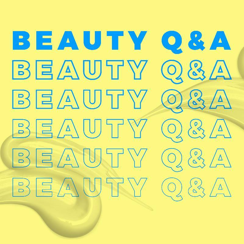 Beauty Q&A: How the Hell Do I Reapply Sunscreen Over My Makeup?