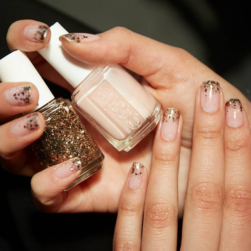 Easy Nail Art Looks To Diy At Home Makeup Com