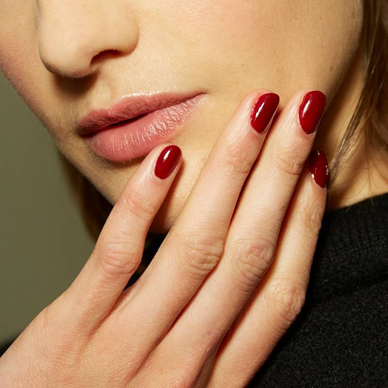Mani Monday: 4 Best Nail Polish Drying Drops