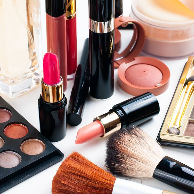 Your Ultimate Guide To the Best Nordstrom Anniversary Sale Beauty Deals