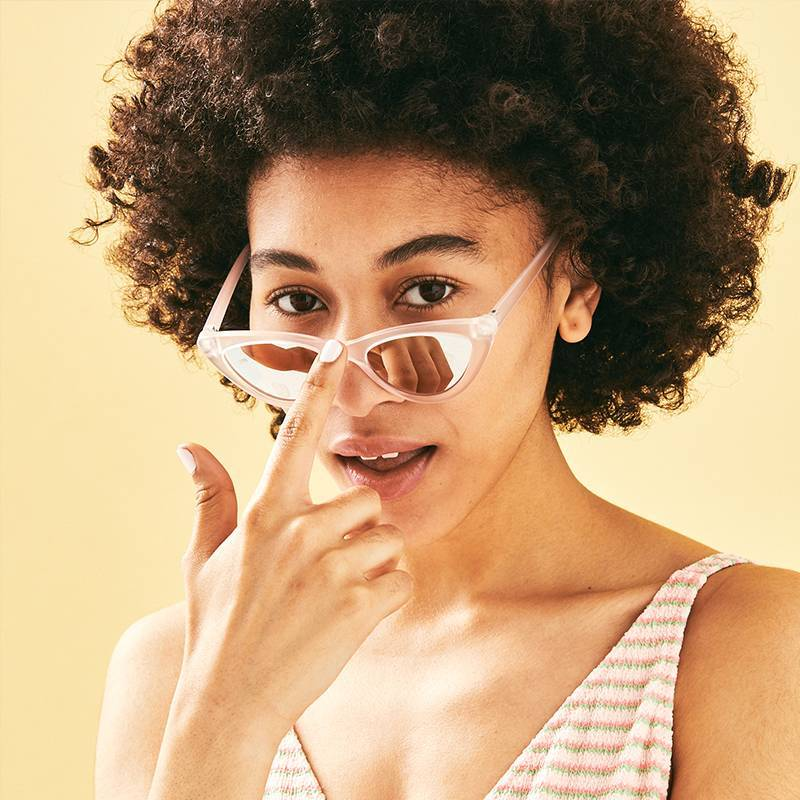 10 Self-Tanning Hacks for a Perfect Sunless Tan Every Time