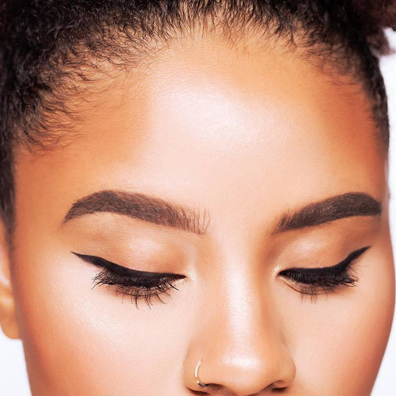 5 Best Eyebrow Pencils You Can Pick Up at the Drugstore