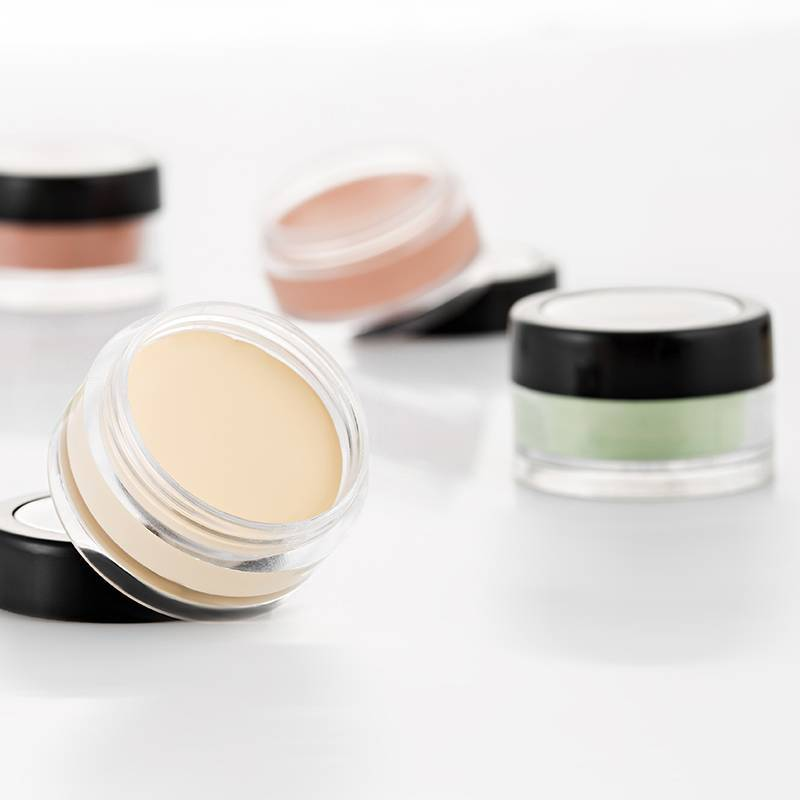 Follow These Easy Color Correcting Tips for Perfect Makeup Application