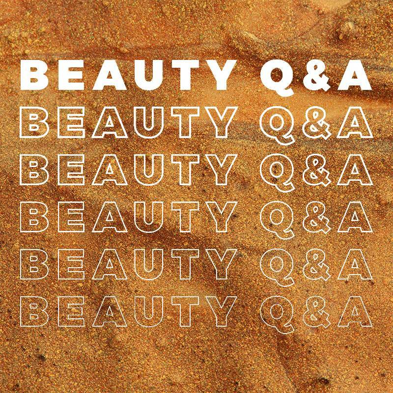 Beauty Q&A: How Do I Bronze My Decolletage?