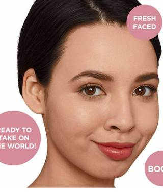 How To Minimize The Appearance of Acne & Large Pores