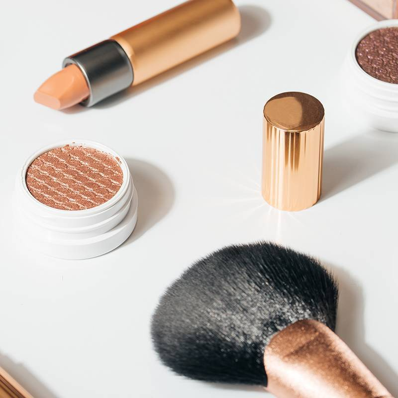 Everything You Need to Know About Makeup Expiration Dates