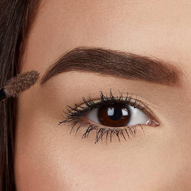 Beauty Q&A: What's the Difference Between Waxing and Threading My Eyebrows?