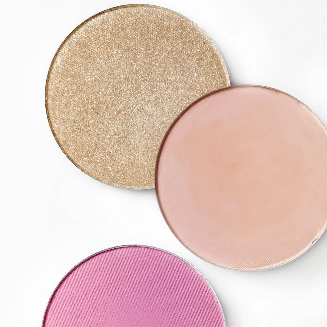 This Makeup Repair Kit Will Bring Your Broken Powder Back to Life