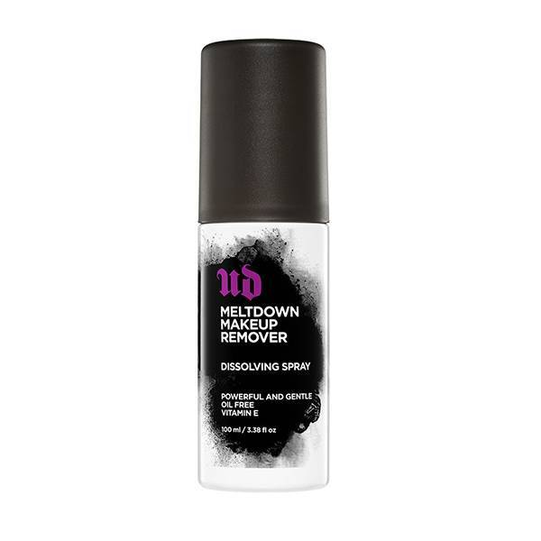 urban-decay-meltdown-makeup-remover