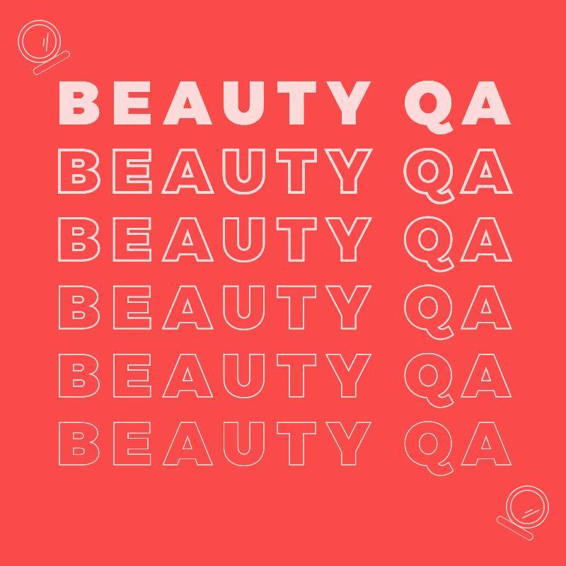 Beauty Q&A: How Do I Cover Up a Tattoo With Makeup?