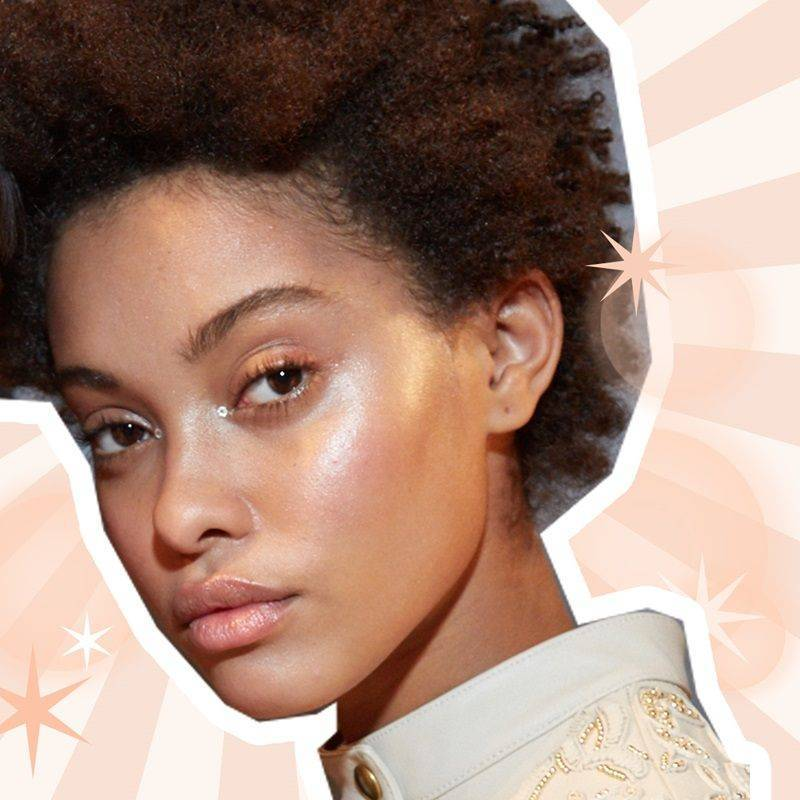 5 Steps For Creating Glowing Skin