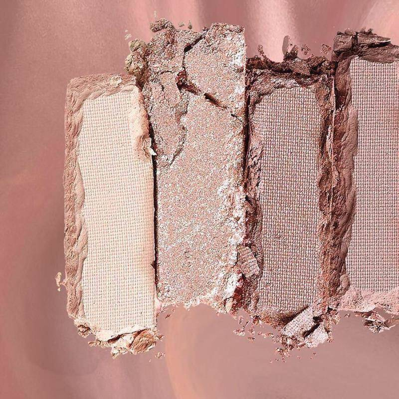 "Score Urban Decay Naked Basics for Only $19 — ""Before It's Gone for Good"""