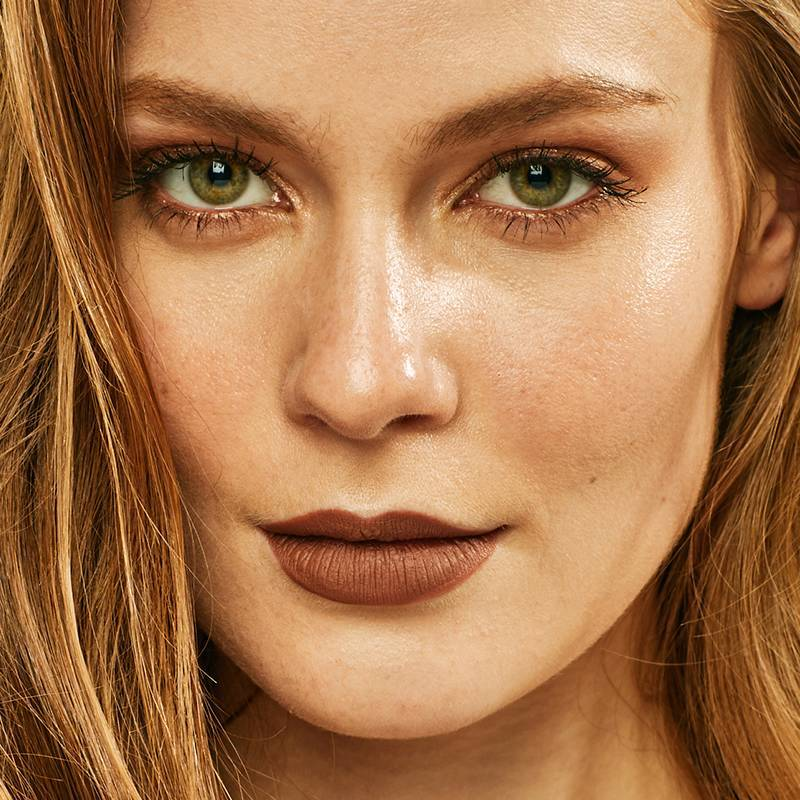 This Subtle (But Fancy!) Makeup Look is Perfect for Every Occasion