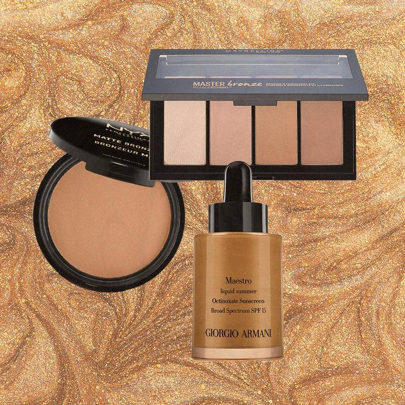 6 Best Bronzers for Maximum Glow at Every Budget