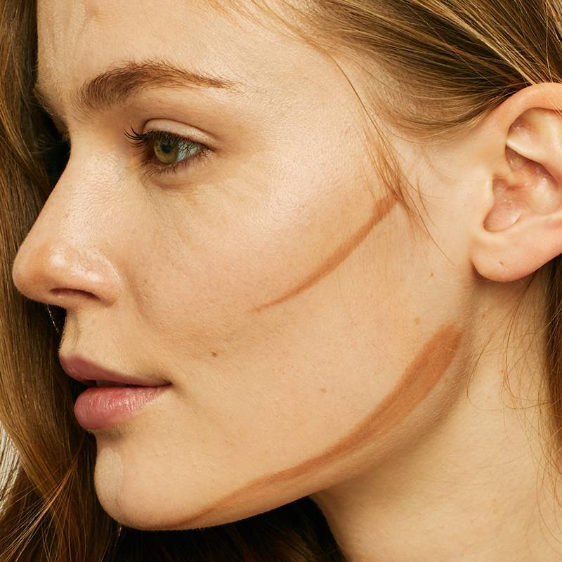 How to Choose the Right Colors for Contouring Every Time