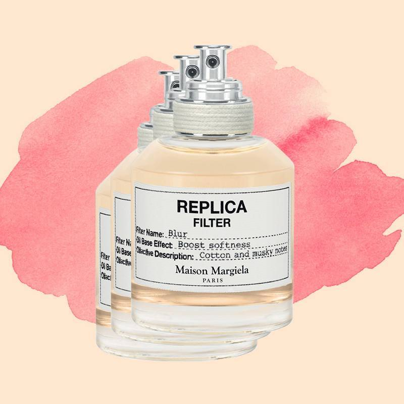 5 Perfumed Body Sprays That Will Take You From the Beach to Happy Hour