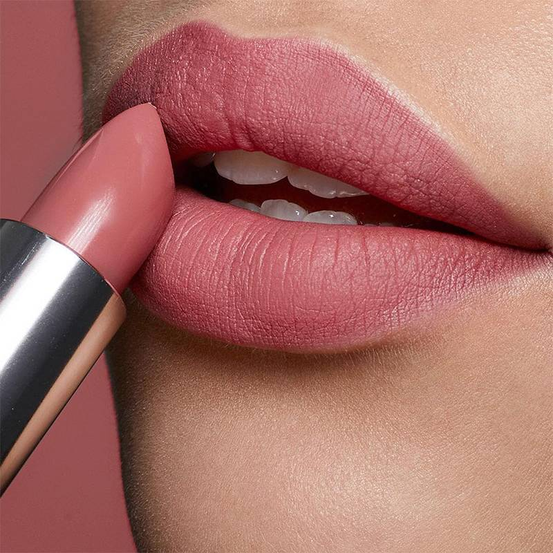 The Best Pink Lipsticks Based On Your