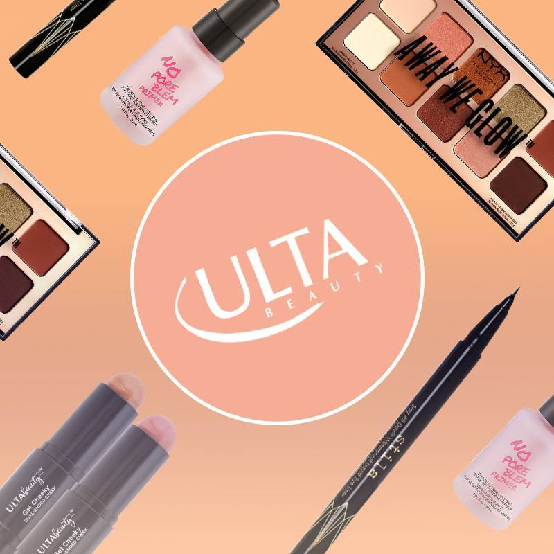 8 New Products We're Loving at Ulta This May